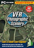 VFR Photographic Scenery East & South East England (Add-on) PC Games and Downloads