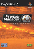 Premier Manager 2002/2003 Season PlayStation 2