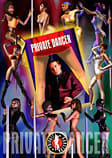 Private Dancer PC Games and Downloads
