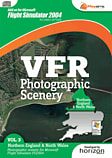 VFR Photographic Scenery - Northern England (Add-on) PC Games and Downloads