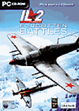 IL2 Sturmovik: The Forgotten Battles PC