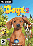 Dogz 5 PC Games and Downloads