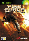 FireBlade Xbox