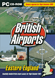 British Airports - Eastern England (Add-On) PC Games and Downloads