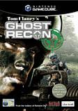 Tom Clancy's Ghost Recon GameCube