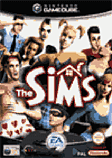 The Sims GameCube