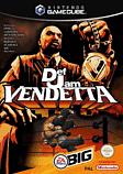 Def Jam Vendetta GameCube