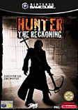 Hunter - The Reckoning GameCube