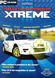 Rally Championship Xtreme (Sold Out Range) PC Games and Downloads