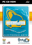 Aquarium - Sold Out Range PC Games and Downloads