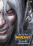 Warcraft III: The Frozen Throne PC Games and Downloads