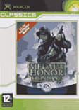 Medal of Honor: Frontline - Classics Xbox