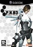 P.N.03 GameCube