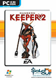 Dungeon Keeper 2 - Sold Out Range PC Games and Downloads
