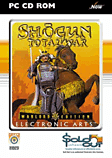 Shogun: Total War Warlord Edition - Sold Out Range PC Games and Downloads