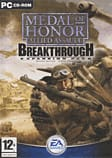 Medal of Honor Allied Assault Breakthrough (Expansion Pack) PC Games and Downloads