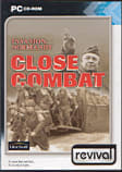 Close Combat – Invasion: Normandy - Revival Range PC Games and Downloads