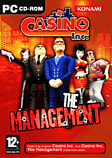 Casino Inc. The Management PC Games and Downloads