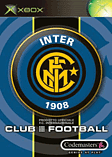 Club Football FC Internazionale Xbox