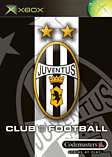 Club Football Juventus Xbox