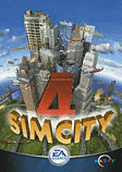 Sim City 4 PC Games and Downloads