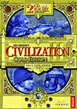 Civilization III Gold Edition PC Games and Downloads