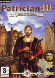 Patrician III Rise of the Hanse PC Games and Downloads