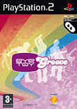 EyeToy: Groove PlayStation 2