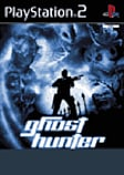 Ghosthunter PlayStation 2
