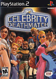 MTV Celebrity Deathmatch PlayStation 2