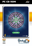 Who Wants To Be A Millionaire? - Sold Out Range PC Games and Downloads