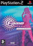 Fame Academy PlayStation 2