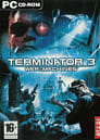 Terminator 3: War of the Machines PC Games and Downloads