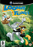 Looney Tunes: Back In Action GameCube