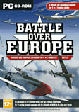 Battle Over Europe - Add on for IL2 Forgotten Battles PC Games and Downloads