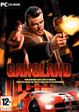 Gangland PC Games and Downloads