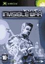 Deus Ex: Invisible War Xbox