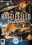Battlefield Vietnam PC Games and Downloads