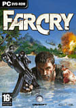 Far Cry PC Games and Downloads