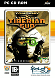 Command & Conquer - Tiberian Sun - Sold Out Range PC Games and Downloads