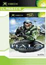 Halo: Combat Evolved - Classics Xbox