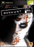 Manhunt Xbox