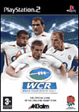 World Championship Rugby PlayStation 2