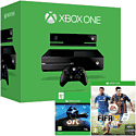 Xbox One Console With Kinect, Ori & The Blind Forest Download & FIFA 15
