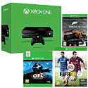 Xbox One Console With Ori & The Blind Forest Download & FIFA 15