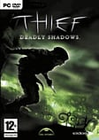 Thief Deadly Shadows PC Games and Downloads