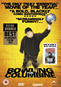 Bowling For Columbine DVD