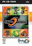 Startopia - Sold Out Range PC Games and Downloads
