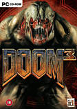 Doom 3 PC Games and Downloads