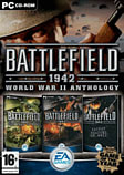 Battlefield 1942: WW2 Anthology PC Games and Downloads